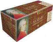 Mozart: Complete Edition