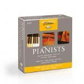 Great Artists Collection: Pianists