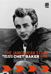The James Dean Story - Complete Edition